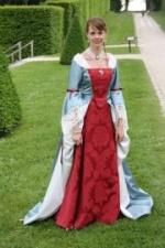 Gabrielle de Thianges