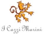 CazzuMarinu