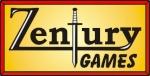 Zentury Games
