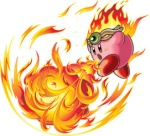 Kirbyface