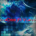 << # DeejA Vu #>>