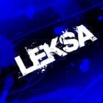 LeKsA