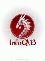 InfoQ'B