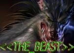 The_Beast