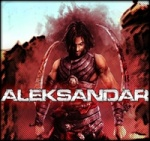 Aleksandar 95