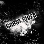 GhOsT^rIdE[R]