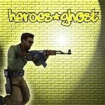 HeRoE$|Gh0$T