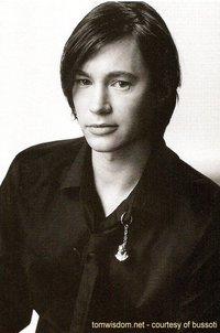 Marius Prince