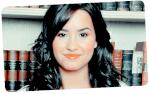 Annastacia Devonne Lovato