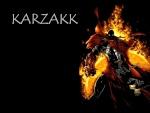 Karzakk