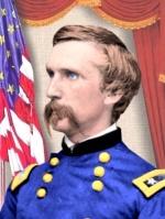 President Chamberlain
