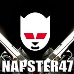 napster47