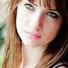 Jessica LeBlanc