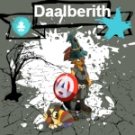Daalberith