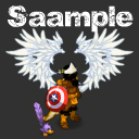 Sample (mazz)