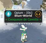 Stun-World