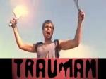 TrauMan