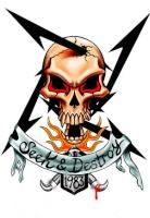 Sardor&Metallica