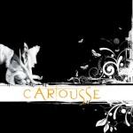 Carousse