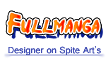 fullmanga62