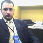 محمد إسماعيل رمضان