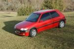 MiniaFans - BMW 37-88
