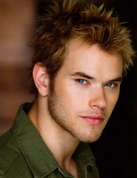 Emmett Cullen