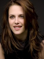 Bella S. Cullen