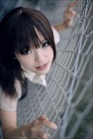 Yui Takashi