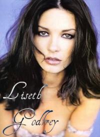Liseth Godfrey