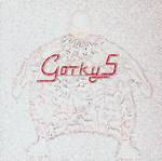 Gorky_5