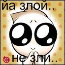 О_о DeNsOk