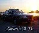 CaroleR21TL