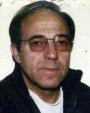 Rudy LAURES
