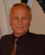 André LANGLOIS