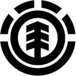 vanraphae