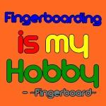 ~FingerBoard~