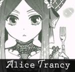 AliceTrancy