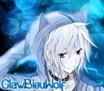 ClawBleuWolf