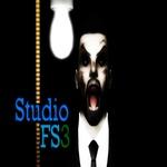 StudioFS3