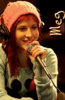 Megan Gosp