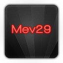 Mev29