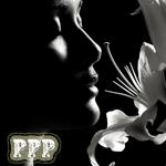 Prímula P. Pellark