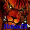 Mathou28