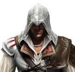 -Ezio-