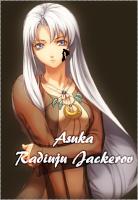 asuka_radiuju