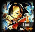 __--Leo--__