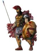 spartanyes