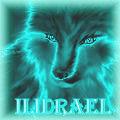 Ilidraelv2