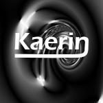 Kaerin